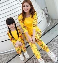 popular girls spring clothing