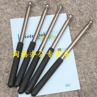 1.2 meters retractable pointer 1.2 meters stainless steel flagpole guide pole retractable pole pointer