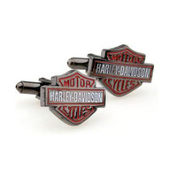 TZG10026 Car Cufflink 3 Pairs Wholesale Free Shipping Promotion