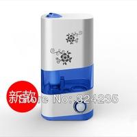 commercial suqare  ultrasonic air  humidifier nourishing life refresh