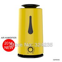 class columnar  ultrasonic air  humidifier nourishing life