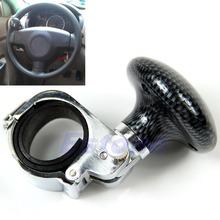 auto steering promotion