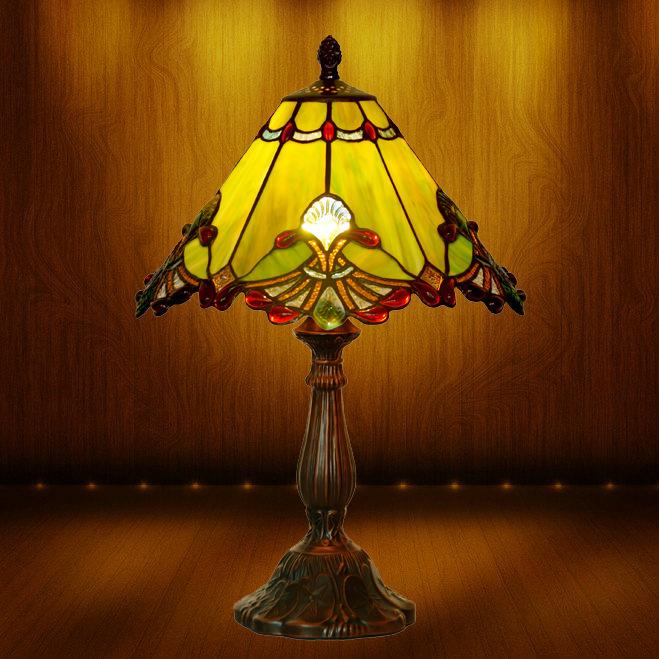 Binnenverlichting Woonkamer Verlichting : Binnenverlichting slaapkamer ...