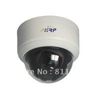 network camera 4 inch mini high speed dome camera PTZ  Dome Camera