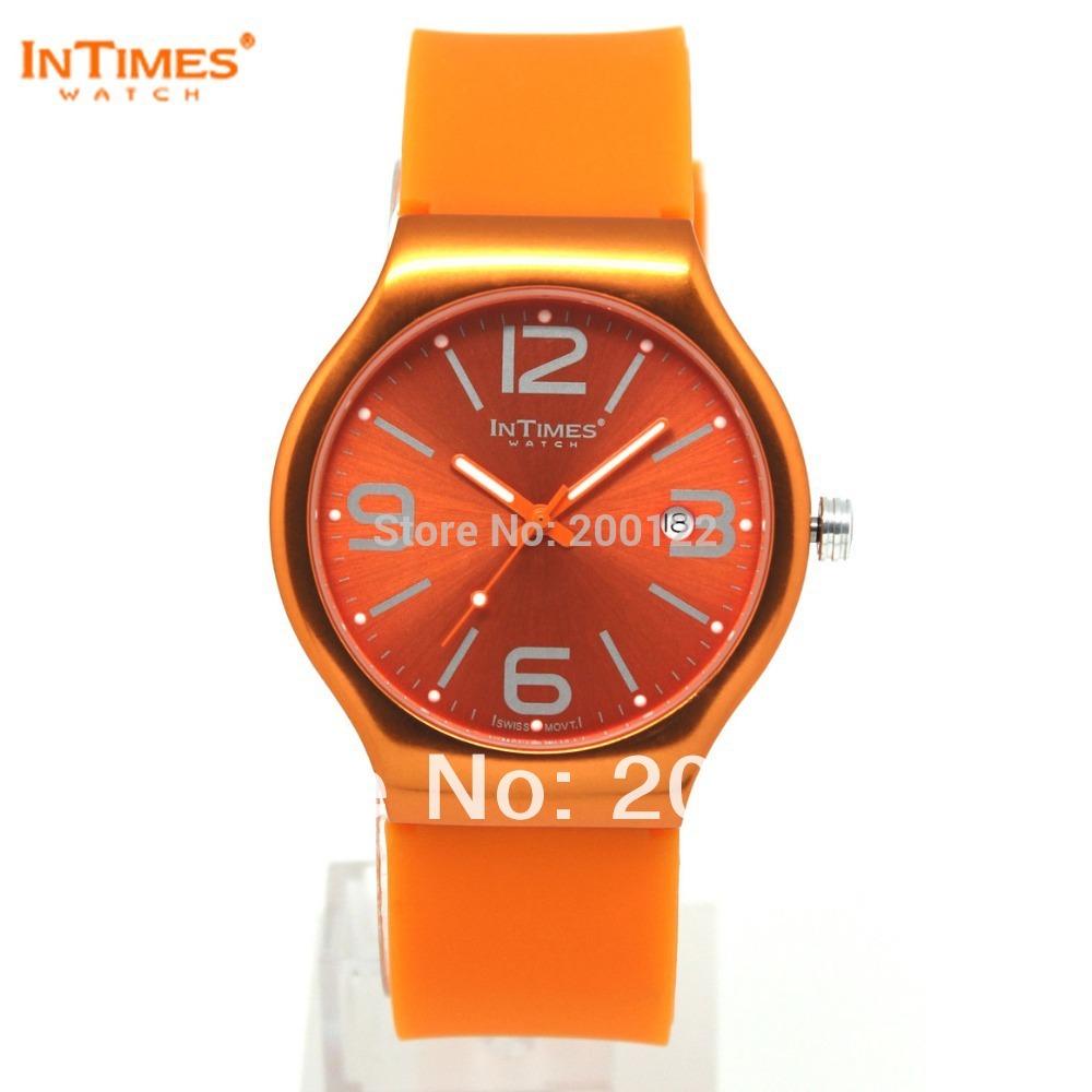 Потребительские товары InTimes /088 50 IT-088 intimes intimes it 044 lumi green