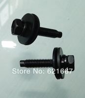 auto SCREW bolt  washer automotive clips car screw FASTENER automobile rivet
