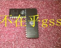 M27C64A-10F1 27C64 2764 M27C64