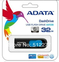 100% Original Adata  8 8gb 16gb   usb flash drive high speed 3.0 pen drive thumb 2GB 4GB 8g 16g   usb3.0 pendrive memory stick