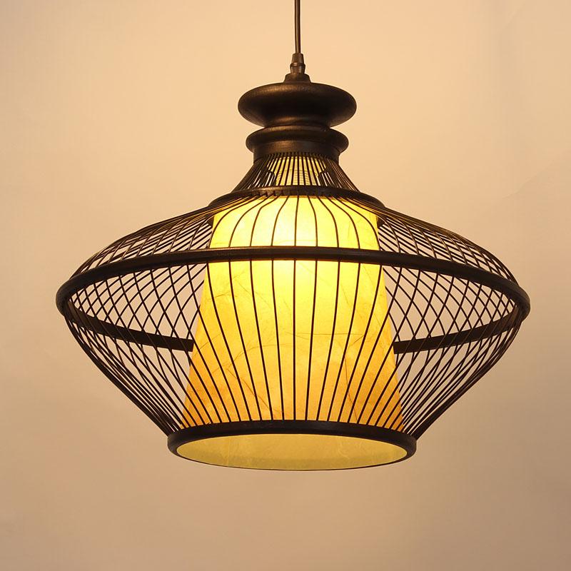 Online kaufen großhandel japanese pendant lights aus china japanese