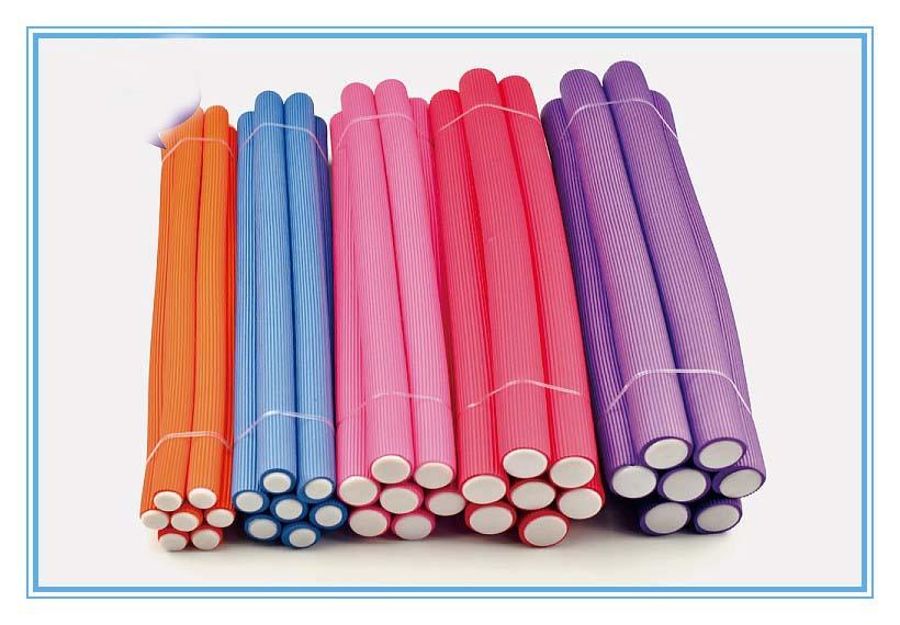 http://i01.i.aliimg.com/wsphoto/v0/1691091081_1/Free-Shipping-14pcs-lot-Hair-Curling-font-b-Flexi-b-font-font-b-rods-b-font.jpg