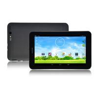 "B-STAR MG743B 7"" android 4.2 MT8312 Dual-core and Dual SIM slots 2G 3G phone tablet pc GPS FM Wifi Bluetooth Dual Cameras"