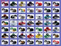 Free shipping truth baseball cap  hats hip top  NEFF snapbacks sports caps weed boy  snapback  men hat  10pcs/lots