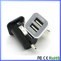 XLD OEM Hot Sale 5V 1A Micro Usb  Interior Accessories-Car Chargers