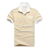 New 2014 brand shirt ,men short sleeve,designer men polo shirt,4 colors man's tops&tees