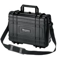 Wonderful protection box pc-2809 anti-collision waterproof wonderful cabinets tool box