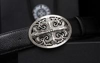 belts for men genuine leather brand men designer belt  high quality fashion vintage100% genuine leather belts