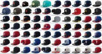 Free Shipping Wholesale 100pcs/lot Quality hiphop style Fitted caps baseball Flexfit Snapback hat basketball hat Strapback hats