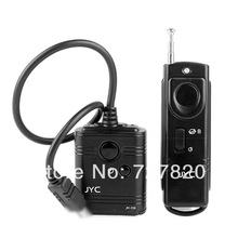 wholesale timer remote shutter