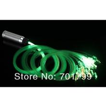 wholesale pmma optical fiber