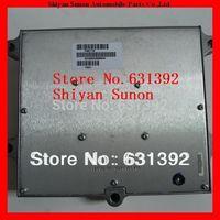 DCEC ISBe QSB ECM  Electronic Control Module 4921776