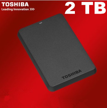 External Hard HDD Drives 2TB usb flash disk 7200high-speed Desktop and Laptop mobile hard disk genuine Free shipping(China (Mainland))