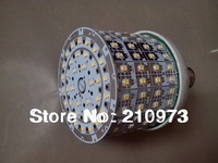 Guaranteed 100% 2835 Chip E27 corn light 11W  12W 18W 24W  30w 35W led Corn Light bulb Aluminum