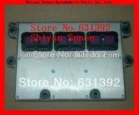 ECM  Motor 3408501 Electronic Control Module