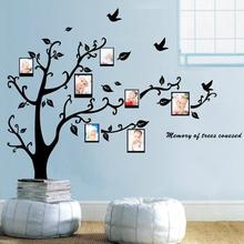 popular wall pattern