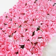 mini flower promotion