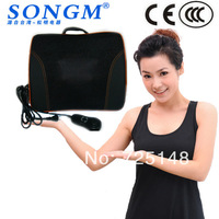 Useful professional tapping massager 2014 Free Shipping