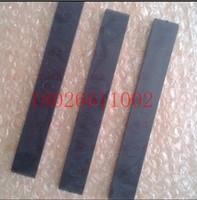 sharpener system whetstone set 4 piece plastic base ,4 piece price