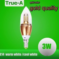 led candle lamp e14  led bulbs led spotlight smd 3014 3W 220V free shipping new arrival  lights and lighting indoors chandlier