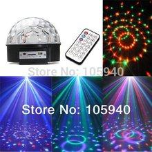 popular mp3 light