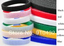 power cable color promotion