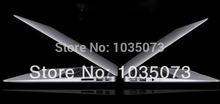 14 inch Ultrabook Notebook Laptop Gaming Computer PC Windows 7 Win 8 Intel Atom D2500 1.86Ghz 4GB RAM 160G Laptops Free Shipping(China (Mainland))
