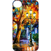 Case For iPhone 4s 4g Hard Cover For iPhone 5 5S Back Case 58