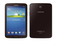 "original samsung galaxy tab 3 SM-T210 android 4.1 Dual-core 7"" IPS 1024x600 1G RAM 8GB ROM GPS WIFI tablet samsung free shipping"