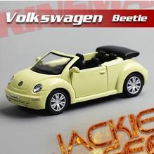 wholesale beetle toy