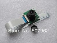 Wang-CF5647CM-V1 5MP pixel camera module support Raspberry Pi