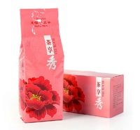 Tea fengqing black tea special big dian hong