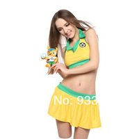 100% Polyester 2014 Brazil World Cup mascot Hold Ball Fuleco plush toys