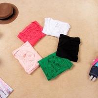 Hot Selling,Free Shipping: 2014 autumn back cutout sweater women's air conditioning shirt cardigan