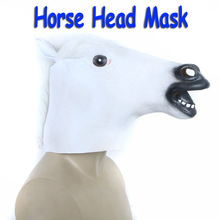 popular christmas costumes for horses