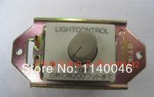 lamp switch price