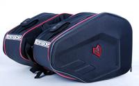 Menat amucks motorcycle bag 3 saddle bag bags bag