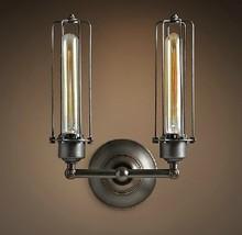 cheap personal lamp