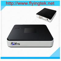 4 Channel DVR Recorder 1CH Audio Output 1CH VGA Output Network DVR P2P Cloud Remote Access CCTV Standalone DVR HDMI