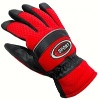 FREE SHIPMENT,Fashion mens gloves,winter warm gloves,with five fingers,free size for mens,cheap price and high quality