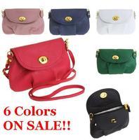 2014 Promotion New Women's Handbag Satchel Shoulder leather Messenger Cross Body Bag Women Purse Crossbody Tote Bags,14-7