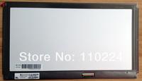 Brand New Grade A+ laptop lcd screen LP133WD1 SLA1   IPS screen